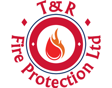 T&R Fire Protection Ltd