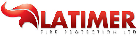 Latimer Fire Protection