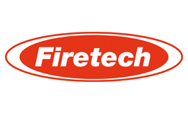 Firetech UK Ltd
